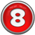 Number-8-icon - Copy